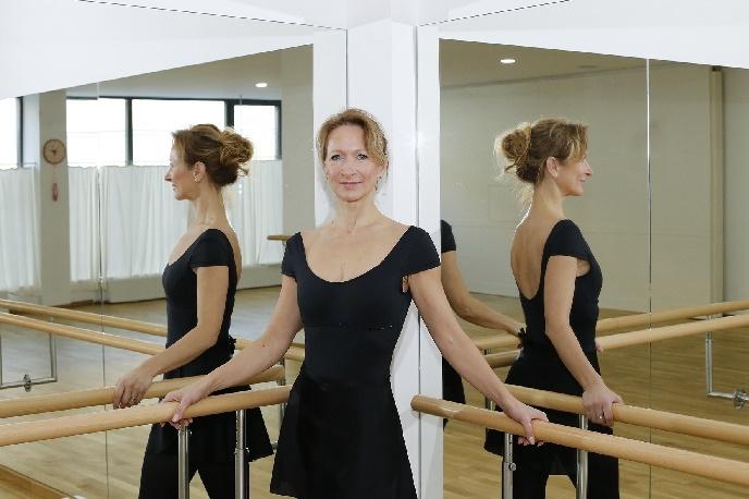 ^e.kobel 2019 ballettstudio elisabeth kobel mb 1,04 ©fotostube