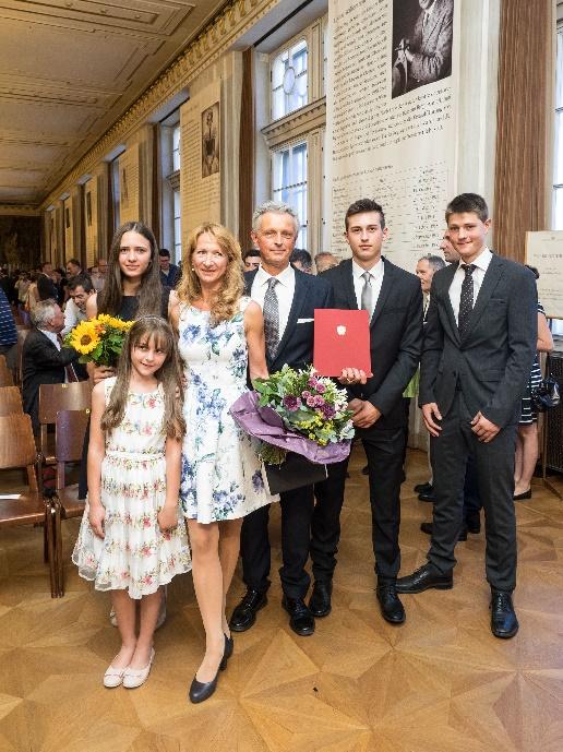 2018 die 4 kobelkinder staatsoper kammersÄnger ©privat 1mb