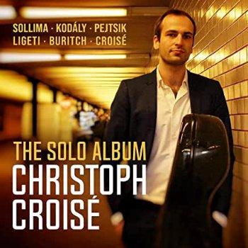 cd croise~1