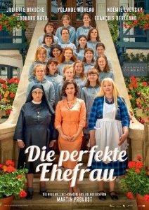 filmcover perfekte ehefrau~1