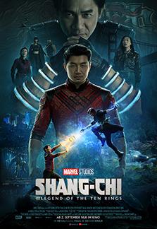 shangchi teaserplakatneu 223x324