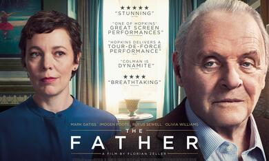 the father est