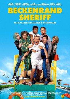 beckenrand sheriff xx~1