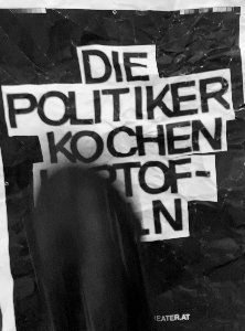 die politiker 2 2~1