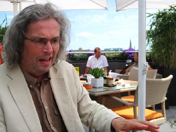 huebler 2011 fotomargrethschönemann