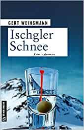 ischgler schneee cover