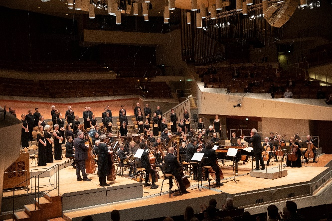 orchestre des champs elysées, collegium vocale gent mit philippe herreweghe, c astrid ackermann (19)