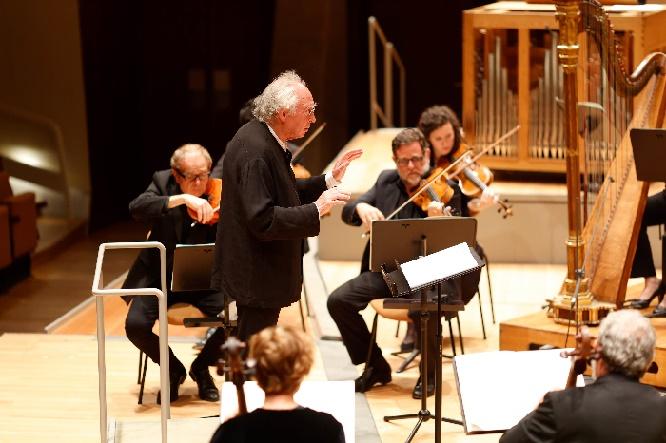 orchestre des champs elysées, collegium vocale gent mit philippe herreweghe c astrid ackermann (24)