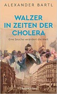 bayrtl walzer in zeiten der cholera~1