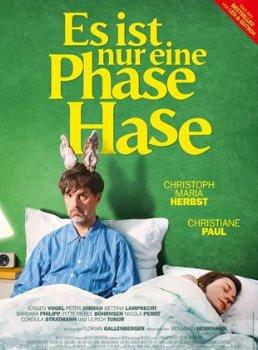 film phase hase~1