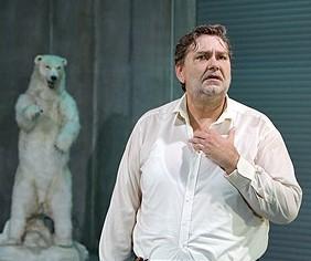 theatermacher andreasbeck(c) solo birgithupfeld volkstheater(2)